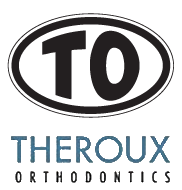 Theroux Orthodontics